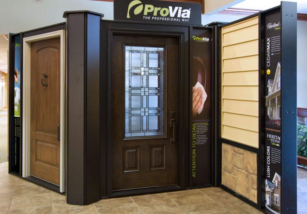 ProVia-I-Design